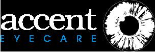 Accent Eyecare Logo